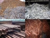 Hurda Demir, Hurda Bakır, Hurda Metal, Hurda Alüminyum, Hurda Pleksi
