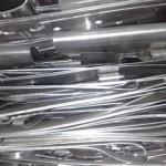 aluminyumhurda